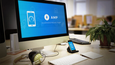 amp-mobile-site